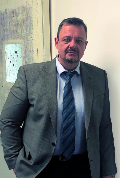 Rechtsanwalt Michael Schwankl